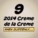2014-Creme-de-la-Creme