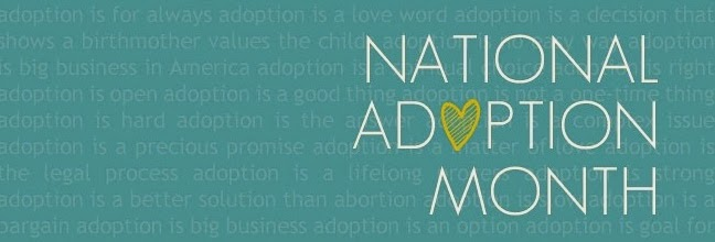 Adoption: What's it really like?