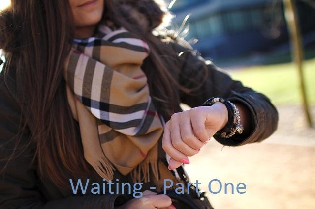 watch-1